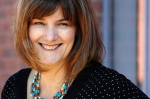 Tessa Gordziejko Creative Programmer for Cultural Olympiad, Yorkshire Culture.