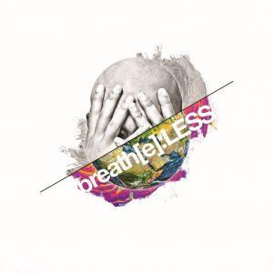 breatheless-image